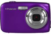 Polaroid IE126 VIOLET
