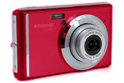 Polaroid IX828 ROUGE