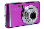Polaroid IX828 VIOLET
