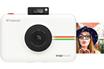Polaroid SNAP TOUCH BLANC