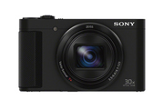Sony DSC-HX90 NOIR