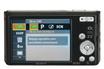 Sony DSC-W830 NOIR+ETUI+4GO photo 4