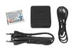 Sony DSC-W830 NOIR+ETUI+4GO photo 6