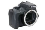 Canon EOS 100D NU