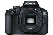 Canon EOS 4000D NU