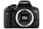Canon EOS 750D NU