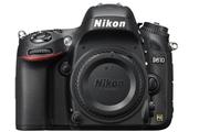 Nikon D610 NU