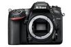 Nikon D7200 NU photo 1