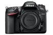 Nikon D7200 NU photo 2