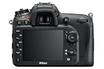 Nikon D7200 NU photo 3