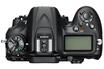 Nikon D7200 NU photo 4