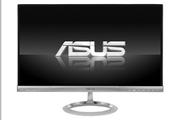 Asus MX239H LED