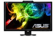 Asus VK278Q LED