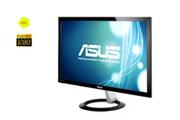 Asus VX238H LED