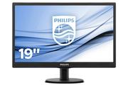 Philips 193V5LSB2/10 LED