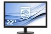 Philips 223V5LHSB2