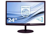 Philips 247E6QDAD