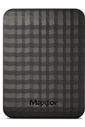 Maxtor Disque Dur Externe M3 4To