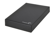 Seagate EXPANSION 2,5'' 500 Go USB 3.0 / 2.0 NEW