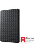 Seagate EXPANSION RESCUE 2,5