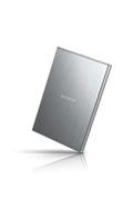 Sony HD-SG5S 2,5