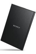 Sony DD 2.5 1TO NOIR