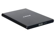 Sony HD-SG5B 2,5