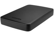 Toshiba DD 2.5 3TB BASIC