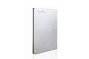 Toshiba Stor.E Slim 2,5