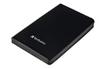 Verbatim Store 'n' Go 500 Go USB 3.0 / USB 2.0 Noir photo 1