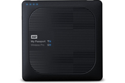 Wd DISQUE DUR WD My Passport Wireless Pro