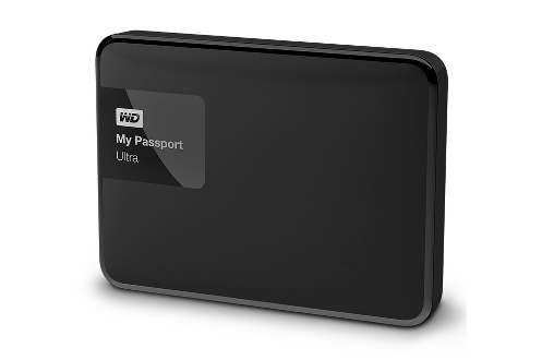 wd my passport ultra edition exclusive 2to my passport ultra exclusive edition 2to