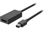 Microsoft ADAPTATEUR HDMI SURFACE