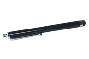 Temium Stylet universel noir pour tablettes et iPad