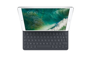 Apple Smart Keyboard pour iPad Pro 10,5