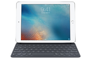 Apple Smart Keyboard pour iPad Pro 12,9