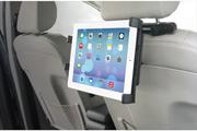 Muvit Support voiture pour tablette de 7'' à 10''