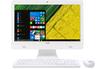 Acer ASPIRE AC20-720.005