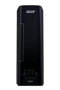 Acer ASPIRE AXC-230