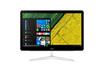 Acer ASPIRE Z24-880-004