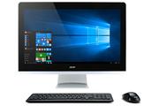Acer ASPIRE Z3-715-001