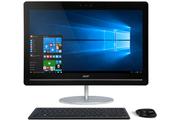 Acer ASPIRE U5-710-006