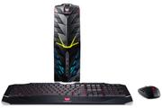 Acer PREDATOR G1-710-31