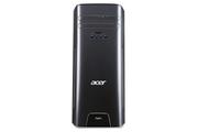 Acer ASPIRE T3-715-033