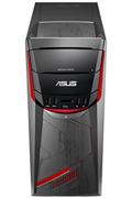 Asus G11CD-K-FR041T