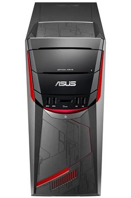 Asus G11CD-K-FR045T