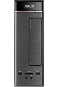 Asus K20CD-FR052T