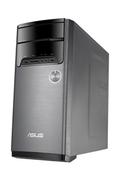 Asus M32CD-K-FR014T