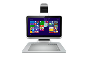 Hp SPROUT 23-S110NF