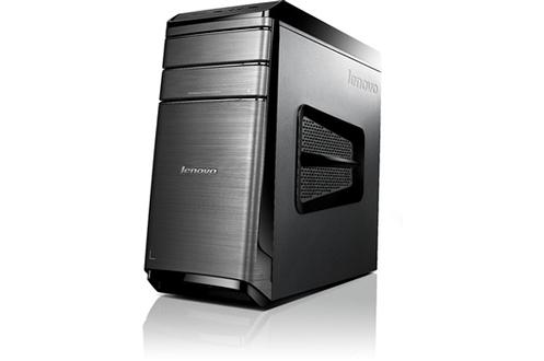 Ordinateur de bureau Lenovo IDEACENTRE 700-25ISH 90ED004TFR